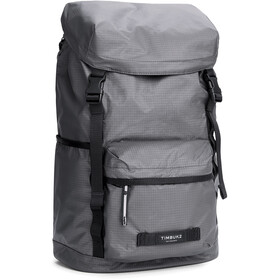 Timbuk2 Launch Pack 18l Graphite